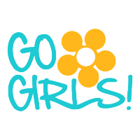 GoGirls_icon_primary_2020_EN