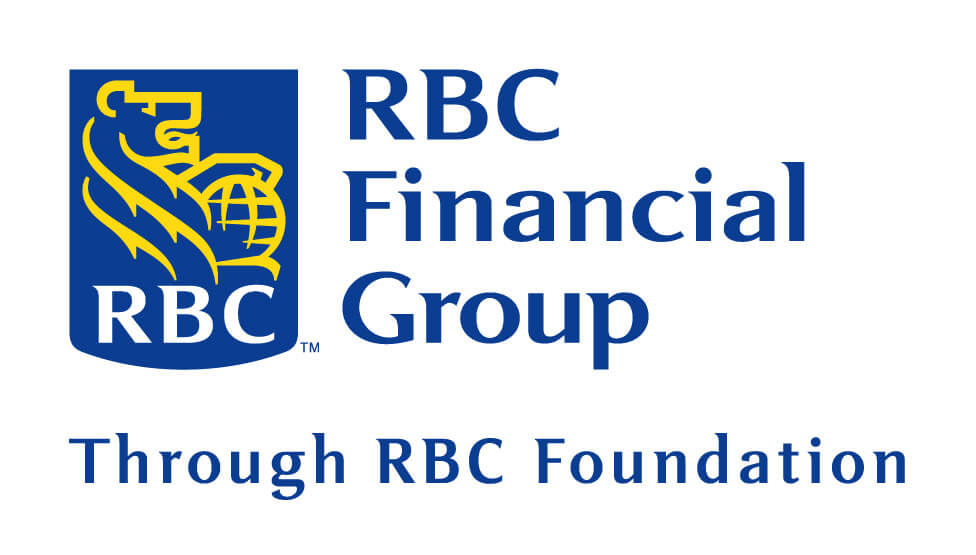 RBC Financial Group logo