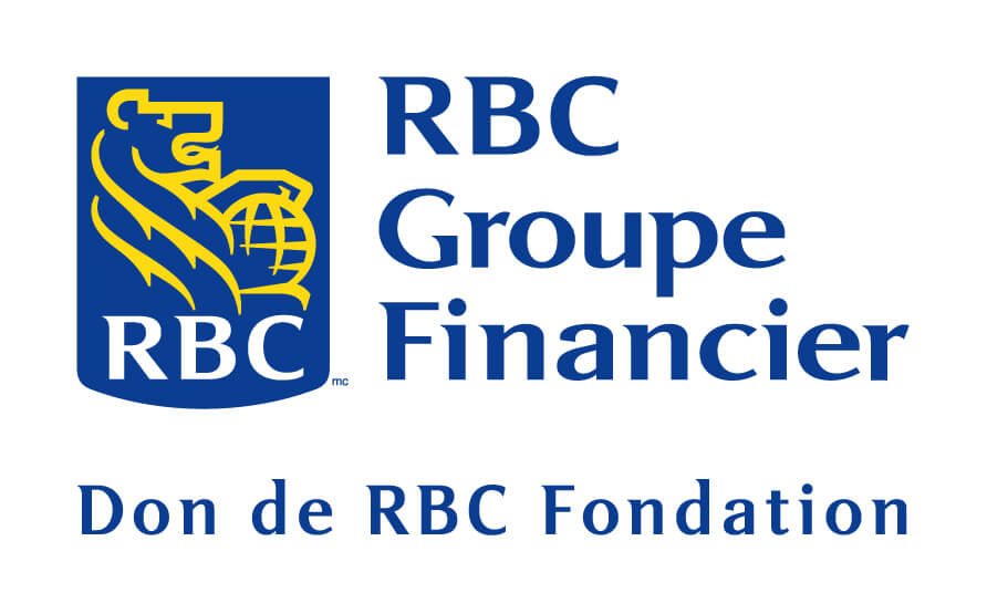sigle RBC Groupe Financier