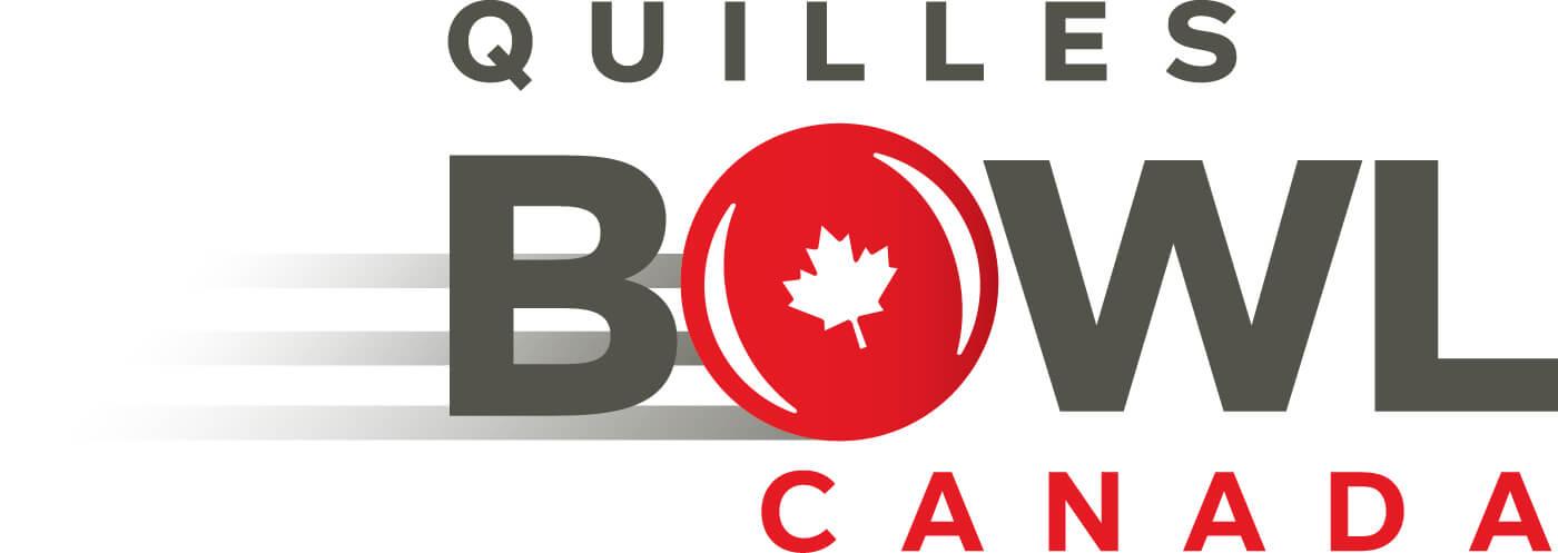 Bowl Canada Bilingual logo