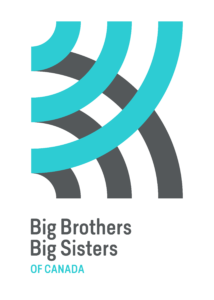 BBBSC logo stacked